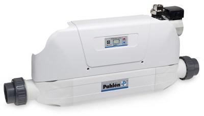 Теплообменник AM-FE40, 40 кВт, комплект (113951) - фото 4588