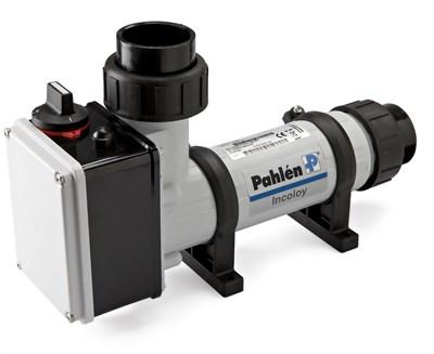 Электронагреватель Aqua compact AC120Т, 12 кВт (141603Т) - фото 4638