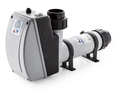 Электронагреватель Aqua HL D60Т, 6 кВт (141801Т) - фото 4656