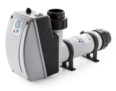 Электронагреватель Aqua HL D120Т, 12 кВт (141803Т) - фото 4660