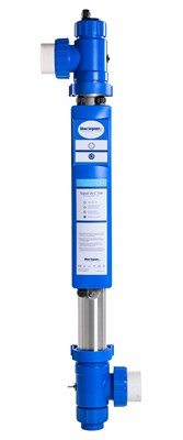 Установка UV-C Signal 40.000 (BH11402) - фото 5420