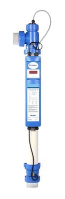 Установка UV-C Saltwater Timer 40.000 (BH10402) - фото 5432