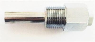 Гильза для датчика температуры (320.020.0001) - фото 5490