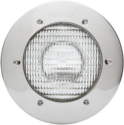 Прожектор Marine галоген под плёнку (124390) - фото 5532