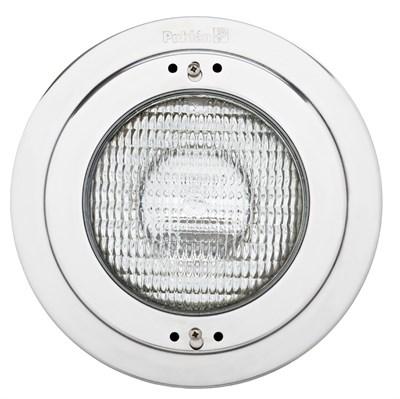 Прожектор Classic 300 галоген под плёнку (12270) - фото 5536