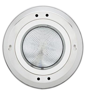 Прожектор накладной 200 (122600) - фото 5542
