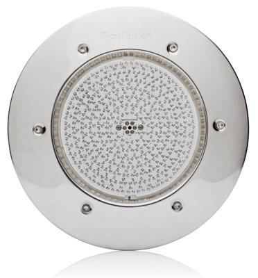Прожектор Marine LED белый под плитку (124381) - фото 5546