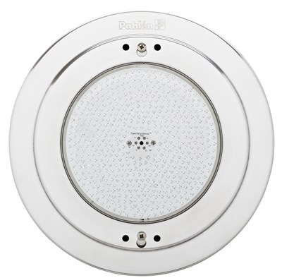 Прожектор Classic LED белый под плитку (123381) - фото 5554