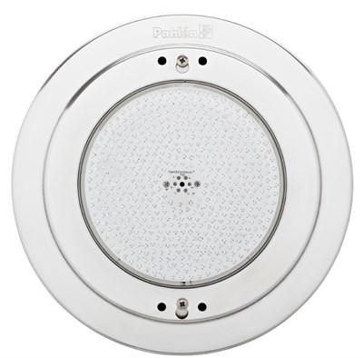 Прожектор Classic LED белый под плёнку (123391) - фото 5556