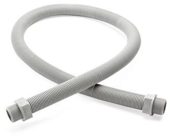 Гофра для кабеля прожектора (12330) - фото 5563