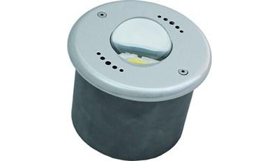 Прожектор светодиодный 30 Вт с трансформатором под плёнку(ПС.30) - фото 5579
