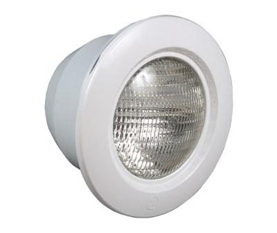 Прожектор DESIGN 300 Вт под бетон (3478) - фото 5587