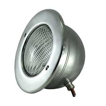 Прожектор 300 Вт под плитку (АС 10.141) - фото 5594