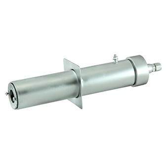 Закладная для светодиодного прожектора 1 Вт (АС 10.070) - фото 5605