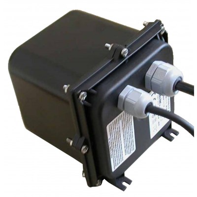 Трансформатор SHQ300C 300 VA (SHQ300C) - фото 5743