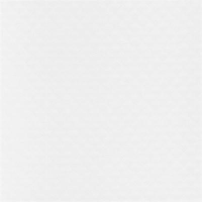 ALKORPLAN 2000 армированная ПВХ-мембрана 35216-202 White - фото 5746