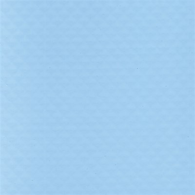 ALKORPLAN 2000 армированная ПВХ-мембрана 35216-205 Light Blue - фото 5749