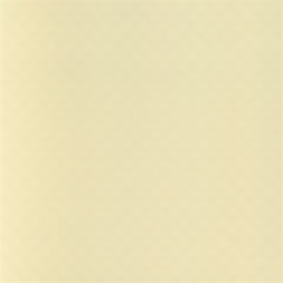 ALKORPLAN 2000 армированная ПВХ-мембрана 35216-210 Sand - фото 5750