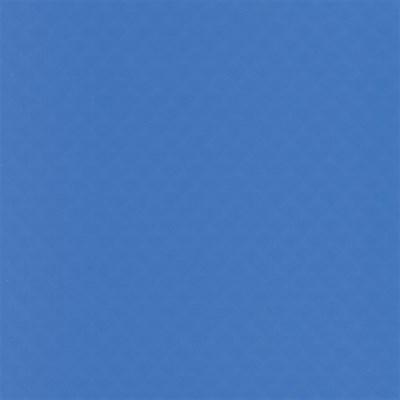 ALKORPLAN 2000 армированная ПВХ-мембрана 35216-207 Adria Blue - фото 5754