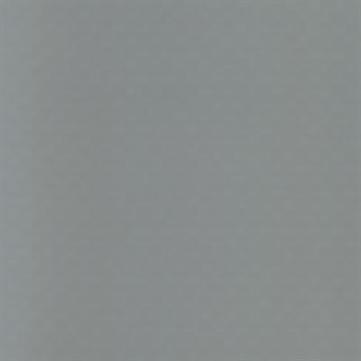 ALKORPLAN 2000 армированная ПВХ-мембрана 35216-233 Light Grey - фото 5758
