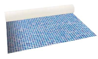 ALKORPLAN 3000 армированная ПВХ-мембрана 35417-202 Mosaique - фото 5760