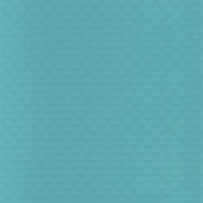 ALKORPLAN 2000 Antislip противоскользящая ПВХ-мембрана 81116-203 Green - фото 5777