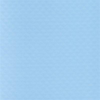 ALKORPLAN 2000 Antislip противоскользящая ПВХ-мембрана 81116-504 Light Blue - фото 5778