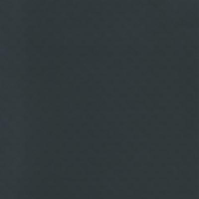 ALKORPLAN 2000 Antislip противоскользящая ПВХ-мембрана 81122-527 Dark Grey - фото 5781