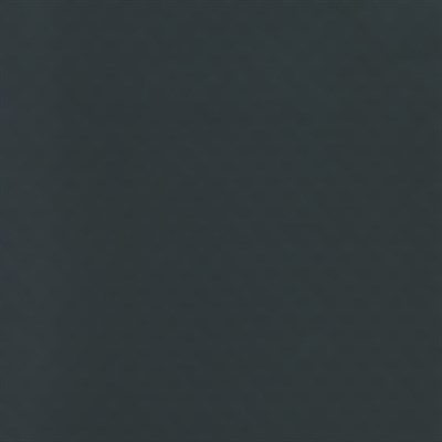 ALKORPLAN Ponds прудовая ПВХ-мембрана Dark Grey - фото 5788
