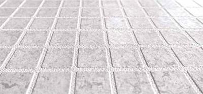 ALKORPLAN CERAMICS армированная ПВХ-мембрана 35617203 SELENE - фото 5806