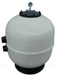 Фильтр Aquaglass Side 15, без клапана (100171011) - фото 5885