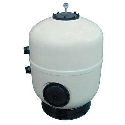 Фильтр Aquaglass UNI Side 25, без клапана (100170112) - фото 5889
