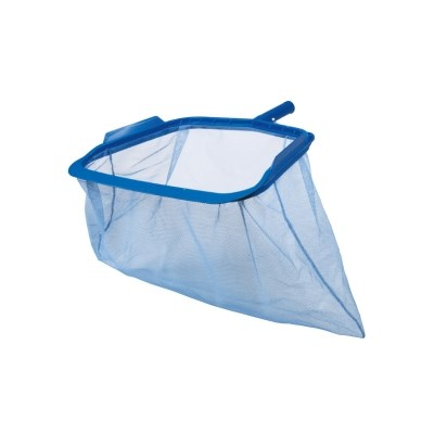 Сачок донный пластиковый с глубокой сеткой (170341A) - фото 5923