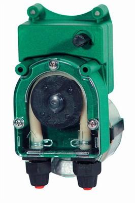 Насос дозирующий перильстатический F-T PER 3,3 л/ч - 1бар (PPF0731164ER) - фото 6203