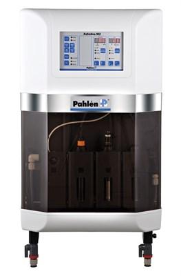 Станция дозирования AutoDos M1, pH (416510) - фото 6342