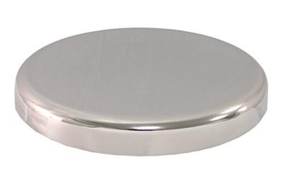 Заглушка к форсунке для подключения пылесоса, AISI 316 (ФП.001.0/1) - фото 7001