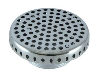 Водозабор, 8 м3/ч, под бетон (АС 08.002) - фото 7038