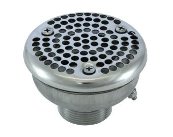 Водозабор, 8 м3/ч, под плёнку (АС 08.008) - фото 7040