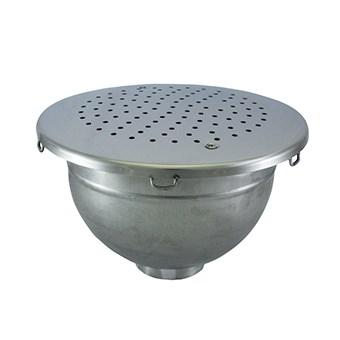 """Водозабор, 30 м3/ч, универсальный, 2 1/2"""" (АС 08.030) - фото 7044"""