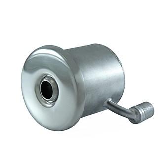 Гидромассажная форсунка мини (АС 06.500) - фото 7145