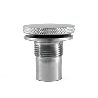 Регулятор подачи воздуха (АС 06.220) - фото 7168