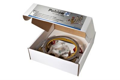 Комплект обвязки противотока JET SWIM 1200 для сборных и композитных бассейнов (1301210) - фото 7204