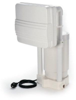 Скиммер-фильтр навесной IS12 (M203116) - фото 7530