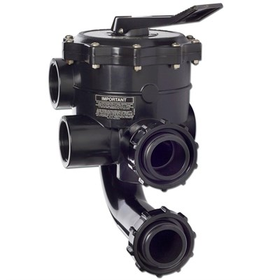 "Клапан 6-ти поз. для PRO GRID 11 и 16, 1 1/2"" (SP0710XR50E) - фото 7541"