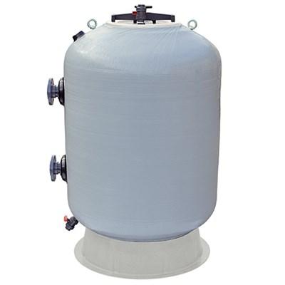 Фильтр бобинный D2500, 150 м3/ч, 30 м3/ч/м2 (HCFF981602WVA) - фото 7583