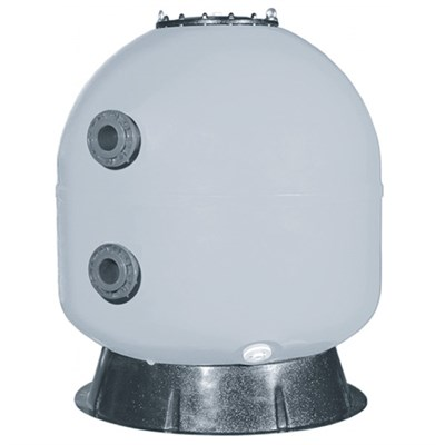 Фильтр песчаный Artik D2000, 126 м3/ч, 40 м3/ч/м2 (HCFA791402LVA) - фото 7600