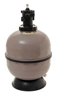 Фильтр песчаный ProTop D600 (S240TIE) - фото 7668