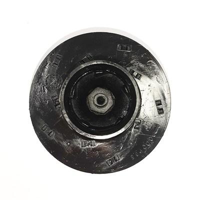 Рабочее колесо, 100,0мм, b=10,5, для BADU Magic II/11 (292.1623.004/292.1623.046) - фото 8154