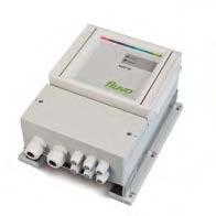 Контроллер FLUVO Control luchs NT SPOT RGB/NT2 RGB 200 Вт, IP65 (98748) - фото 8346