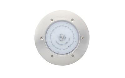 Прожектор LED Marine A 170VS-RGB, 34.5 Вт, RGB, 11 программ, бетон (124284) - фото 8681